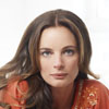 Gabrielle Anwar - Burn Notice