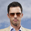 Jeffrey Donovan - Burn Notice