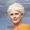 Sharon Gless - Burn Notice